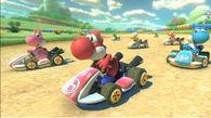 Mario-Kart-8-DLC-Yoshi-Colors