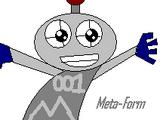 Meta-Form (Game)