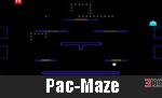 PacMaze3DSSSBReborn