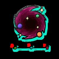 ParadoxZone Icon