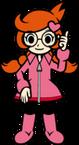 Penny WarioWare