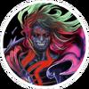 Portal-Hades