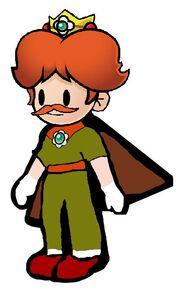 Prince Darice