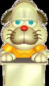 Rustyboi
