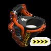 S2 Weapon Main Slosher Deco