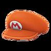 SMO Classic Cap
