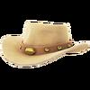 SMO Cowboy Hat