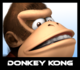 SSBCalamity - DonkeyKongIcon