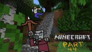 Somarinoa Plays Minecraft 44