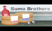 Sumology title