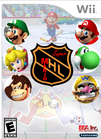 File:Super Mario MHL Offical Cover.png