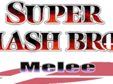 Super Smash Bros. Melee: What If?