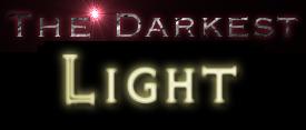 File:The darkest light logo.png