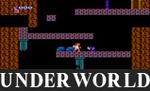 UnderworldSGY