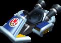 120px-MK7 Toad-Standard Kart