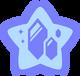 Ability Star Mirror PH