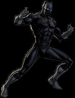 BlackPantherFull3