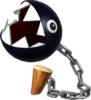 ChainChomp SM64S