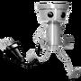 Chibi robo ssf2 pose render by nibroc rock d9d4ndu-fullview