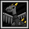 DD2 Katanos Icon
