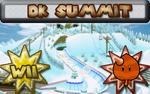 DK Summit MKSR