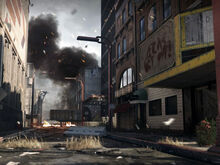 Detroit-aw-advanced-warfare-map-cod-call-of-duty