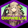DiscordRoster Orphelia