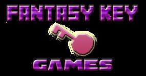 FantasyKeyGames