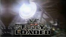 Fully Loaded '99