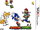 Mario & Luigi: Sonic Story