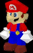 Mario64DiscordCostume
