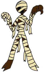 MummyMonsterIndustries(transparent)