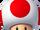 Mushroom Academy