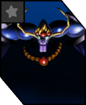 NightmareVersusIcon