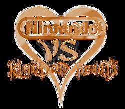 Nintendo Versus Kingdom Hearts
