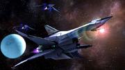 OrbitalGateAssault SSBU2