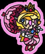 P!Peach