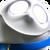 Polterpup Spirit Icon SSBE