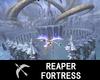 Reaperfortressssb5