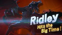 RidleyMemory10