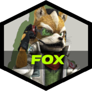 RosterEvolutionEXO Fox