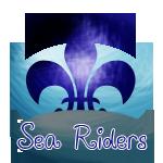 SeaRidersStratosball