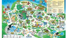 Seaworld2012map