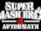 Super Smash Bros. Aftermath