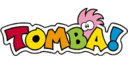 Tomba - North American logo