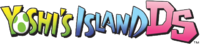 YIDS Logo
