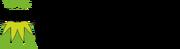 2010-Muppets-Logo