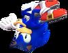 25.SSBC Sonic transparent