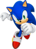 89px-Sonic Rio2016 2