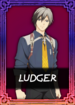 ACL Tome 57 character portal box - Ludger
